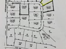 Terrain à vendre à Mille-Isles, Laurentides, Chemin  Chantal, 26371736 - Centris.ca