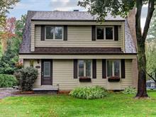 Maison à vendre à Sainte-Foy/Sillery/Cap-Rouge (Québec), Capitale-Nationale, 4531, Rue de la Promenade-des-Soeurs, 10402756 - Centris.ca