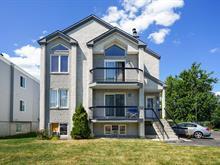 Triplex for sale in Boisbriand, Laurentides, 3754 - 3758, Carré  Arthur-Buies, 12153858 - Centris.ca