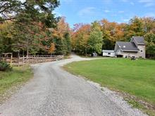 Hobby farm for sale in Irlande, Chaudière-Appalaches, 115Z, Route  Guay, 15421107 - Centris.ca