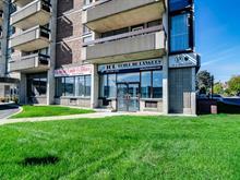 Local commercial à vendre à Gatineau (Hull), Outaouais, 295, boulevard  Saint-Joseph, local 101, 21642842 - Centris.ca