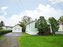 Maison à vendre à Beauharnois, Montérégie, 528, Rue  Saint-Jean, 26564720 - Centris.ca