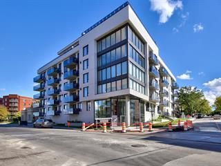 Condo for sale in Mont-Royal, Montréal (Island), 130, Chemin  Bates, apt. 104, 17133787 - Centris.ca
