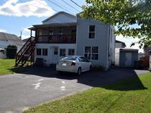 Duplex for sale in Drummondville, Centre-du-Québec, 35 - 37, Rue  Saint-Paul, 15685079 - Centris.ca