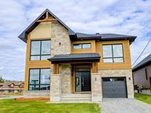 Maison à vendre à Chelsea, Outaouais, 5, Chemin  Emily-Carr, 19754576 - Centris.ca
