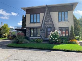 Maison à vendre à Saint-Léonard-d'Aston, Centre-du-Québec, 377, Rue de l'Aqueduc, 25983751 - Centris.ca