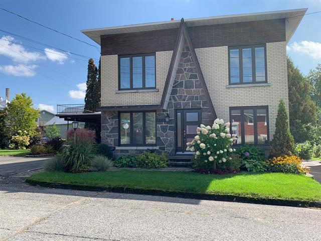 House for sale in Saint-Léonard-d'Aston, Centre-du-Québec, 377, Rue de l'Aqueduc, 25983751 - Centris.ca