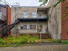 Duplex à vendre à Rosemont/La Petite-Patrie (Montréal), Montréal (Île), 6561 - 6563, Rue  Jeanne-Mance, 12333950 - Centris.ca