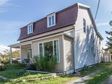 Duplex for sale in Saint-Anaclet-de-Lessard, Bas-Saint-Laurent, 173, Rue  Principale Ouest, 10736492 - Centris.ca