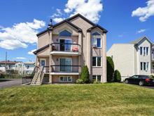 Triplex à vendre à Boisbriand, Laurentides, 3744 - 3748, Carré  Arthur-Buies, 24641617 - Centris.ca
