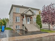 Triplex for sale in Sainte-Thérèse, Laurentides, 94, Rue  Leduc, 24649446 - Centris.ca