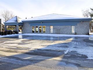 Commercial building for sale in Saint-Césaire, Montérégie, 1015, Route  112, 21627836 - Centris.ca
