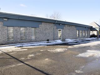 Bâtisse commerciale à vendre à Saint-Césaire, Montérégie, 1015, Route  112, 21627836 - Centris.ca