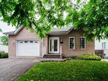 Maison à vendre à Gatineau (Gatineau), Outaouais, 19, Rue  Desforges, 21067878 - Centris.ca