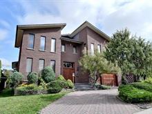 Maison à vendre à Saint-Léonard (Montréal), Montréal (Île), 8995, Rue  Jean-Marie-Lefebvre, 18700210 - Centris.ca