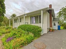 Maison à vendre à Saint-Cyprien-de-Napierville, Montérégie, 30, Rang  Double, 23397372 - Centris.ca