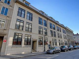 Condo à vendre à Montréal (Ville-Marie), Montréal (Île), 418, Rue  Notre-Dame Est, app. 302, 20615750 - Centris.ca