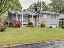 House for sale in Repentigny (Repentigny), Lanaudière, 41, Rue de la Louisiane, 27136807 - Centris.ca