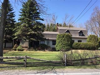 Maison à louer à Vaudreuil-Dorion, Montérégie, 348, Chemin de l'Anse, 13749824 - Centris.ca