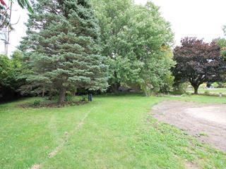 Terrain à vendre à Saint-Jean-Baptiste, Montérégie, Rue  Robert, 25290963 - Centris.ca
