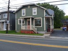 House for sale in Vallée-Jonction, Chaudière-Appalaches, 268, Rue  Principale, 13491296 - Centris.ca