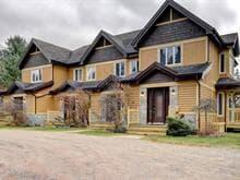 Condo / Appartement à louer à Mont-Tremblant, Laurentides, 1658, Chemin du Golf, 10365177 - Centris.ca