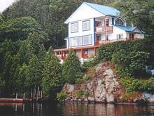 Maison à vendre à Grandes-Piles, Mauricie, 1031, 4e Avenue, 28931784 - Centris.ca