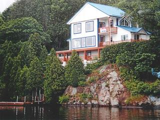House for sale in Grandes-Piles, Mauricie, 1031, 4e Avenue, 28931784 - Centris.ca