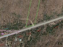 Lot for sale in Wentworth-Nord, Laurentides, Route  Principale, 26919941 - Centris.ca