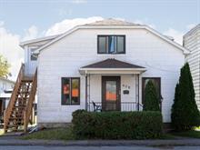 Triplex for sale in Salaberry-de-Valleyfield, Montérégie, 408 - 408B, Rue  Danis, 17595297 - Centris.ca