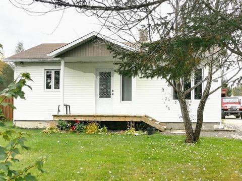 House for sale in Labrecque, Saguenay/Lac-Saint-Jean, 2860, Rue  Simard, 22631873 - Centris.ca