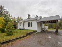 House for sale in Saint-David-de-Falardeau, Saguenay/Lac-Saint-Jean, 7, 4e Rang, 16426568 - Centris.ca