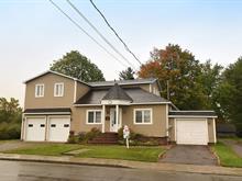 House for sale in Beauharnois, Montérégie, 41, boulevard  Lussier, 14664981 - Centris.ca