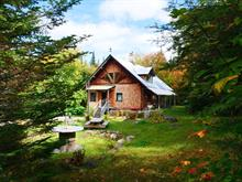 Cottage for sale in Sainte-Lucie-des-Laurentides, Laurentides, 1168, Chemin de Sainte-Lucie, 23296371 - Centris.ca