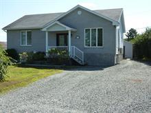 Maison à vendre à Rouyn-Noranda, Abitibi-Témiscamingue, 270, Rue des Outardes, 24996784 - Centris.ca