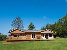 Maison à vendre à Sutton, Montérégie, 982, Route  139 Nord, 14948994 - Centris.ca