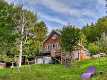 Cottage for sale in La Pêche, Outaouais, 29, Chemin  Farrell, 14099167 - Centris.ca