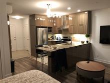 Loft / Studio for rent in Laval-des-Rapides (Laval), Laval, 575, Rue  Robert-Élie, apt. 503, 10439377 - Centris.ca
