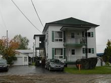 Duplex à vendre à Daveluyville, Centre-du-Québec, 250 - 252, Rue de la Gare, 14093818 - Centris.ca