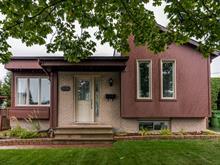 Maison à vendre à Saint-Eustache, Laurentides, 555, boulevard  Louis-Joseph-Papineau, 25049888 - Centris.ca