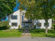 Maison à vendre à Beaconsfield, Montréal (Île), 603, Rue  Lakeshore, 27585238 - Centris.ca