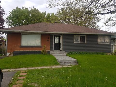 House for sale in Brossard, Montérégie, 5885, boulevard  Marie-Victorin, 9837269 - Centris.ca