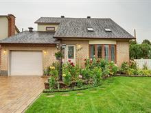 Maison à vendre à Brossard, Montérégie, 3920, Rue  Oslo, 28795822 - Centris.ca