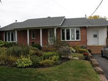 Maison à vendre à Ange-Gardien, Montérégie, 497, Rue  Principale, 24030646 - Centris.ca