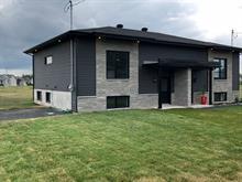 Maison à vendre à Laurier-Station, Chaudière-Appalaches, 137, Rue du Hêtre, 23510127 - Centris.ca
