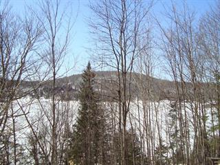 Land for sale in Saint-Hippolyte, Laurentides, 69, 202e Avenue, 11284063 - Centris.ca
