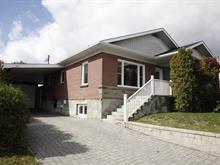 House for sale in Amos, Abitibi-Témiscamingue, 281, boulevard  Mercier, 23259898 - Centris.ca