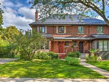 Maison à vendre à Mont-Royal, Montréal (Île), 312, Avenue  Monmouth, 25950761 - Centris.ca