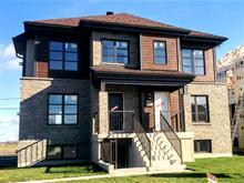 Condo à vendre à Mirabel, Laurentides, 8655, Rue  Georges-Villeneuve, 24702761 - Centris.ca