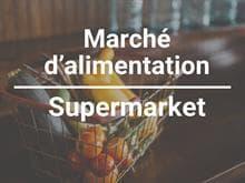 Bâtisse commerciale à vendre à Saint-Patrice-de-Sherrington, Montérégie, Rue  Non Disponible-Unavailable, 14278371 - Centris.ca
